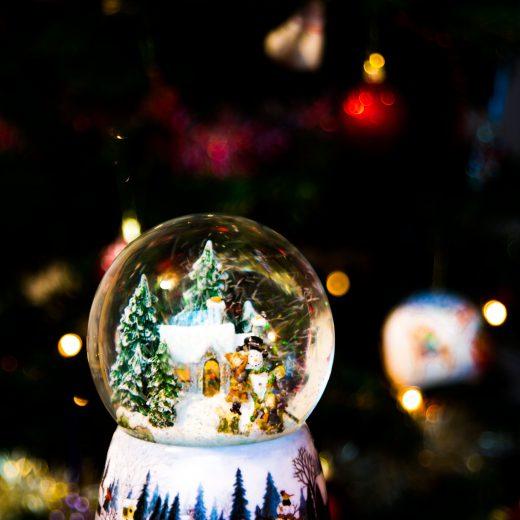 Déménager à Noël MRS