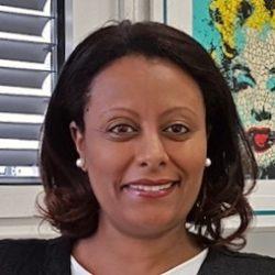 Bete Yilma - MRS Management