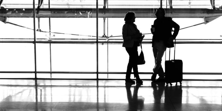 Blog MRS - retour expatriation